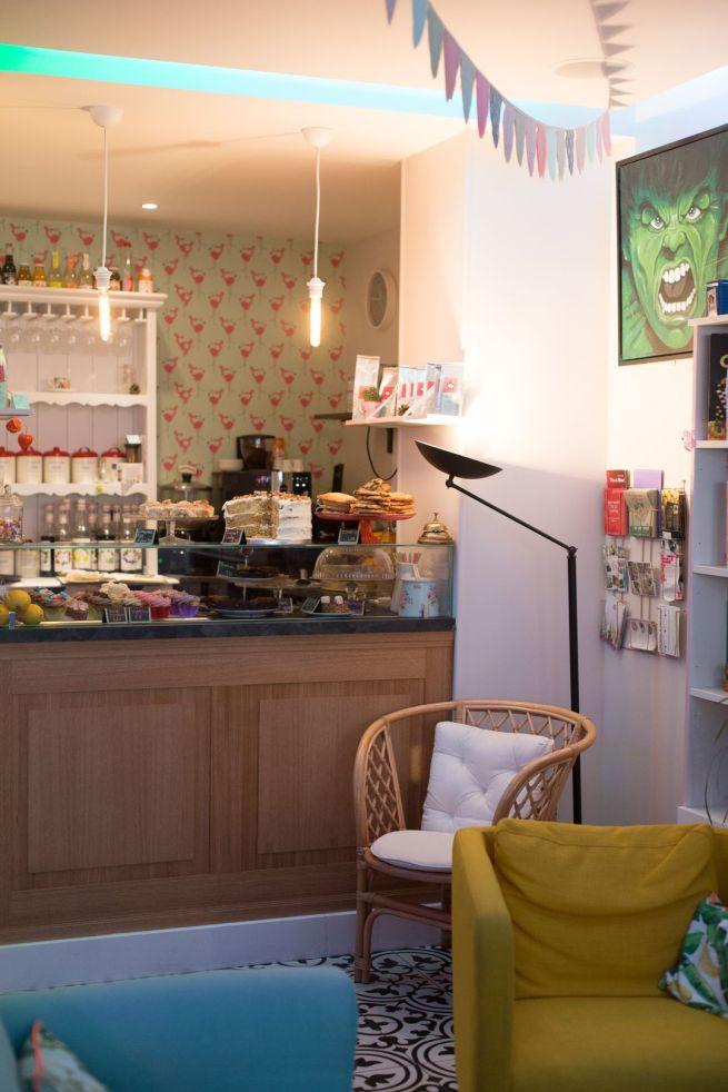 atelier crochet bonjour tangerine lille (13)