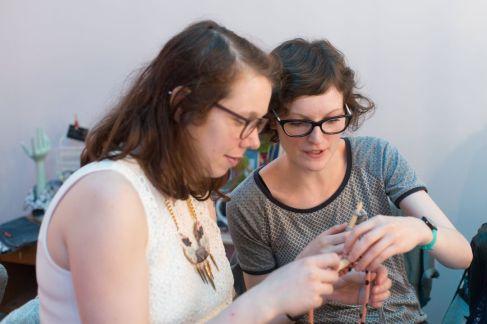 atelier crochet bonjour tangerine lille (18)
