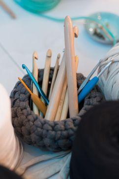 atelier crochet bonjour tangerine lille (2)
