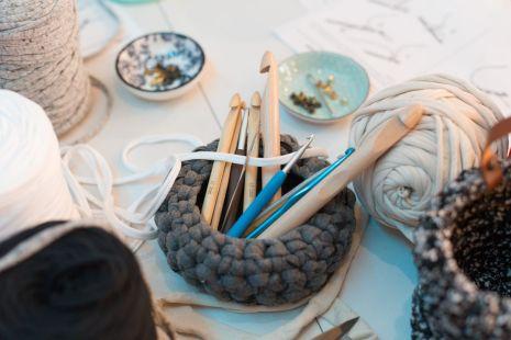 atelier crochet bonjour tangerine lille (20)