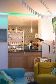 atelier crochet bonjour tangerine lille (25)