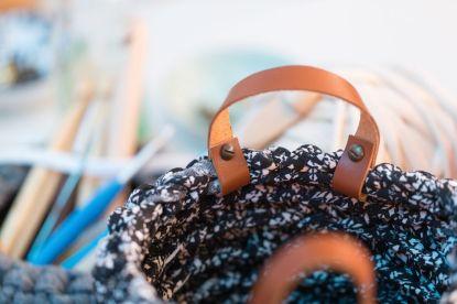 atelier crochet bonjour tangerine lille (33)