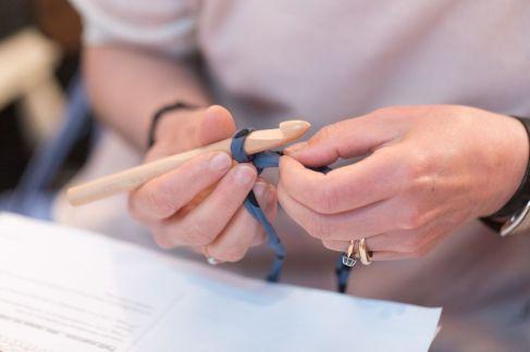 atelier crochet bonjour tangerine lille (35)