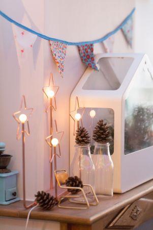 atelier crochet bonjour tangerine lille (38)