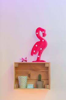 atelier crochet bonjour tangerine lille (39)