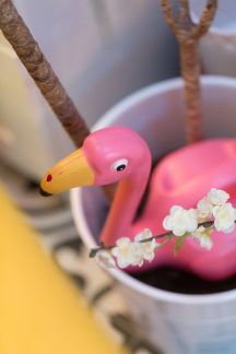 atelier crochet bonjour tangerine lille (42)