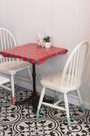 atelier crochet bonjour tangerine lille (5)