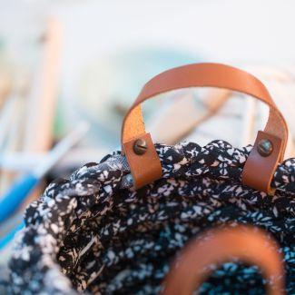 0033_Atelier-crochet-bonjour-tangerine-33