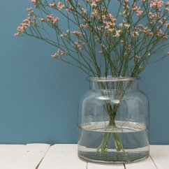 Vase large