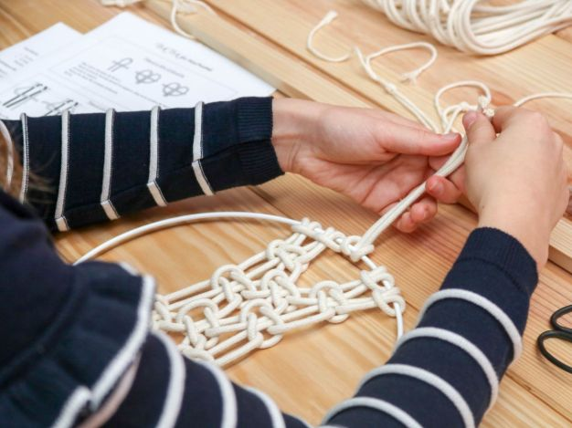 atelier crochet macramé lille salon id créative bonjour tangerine (13)