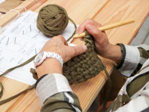 atelier crochet macramé lille salon id créative bonjour tangerine (5)