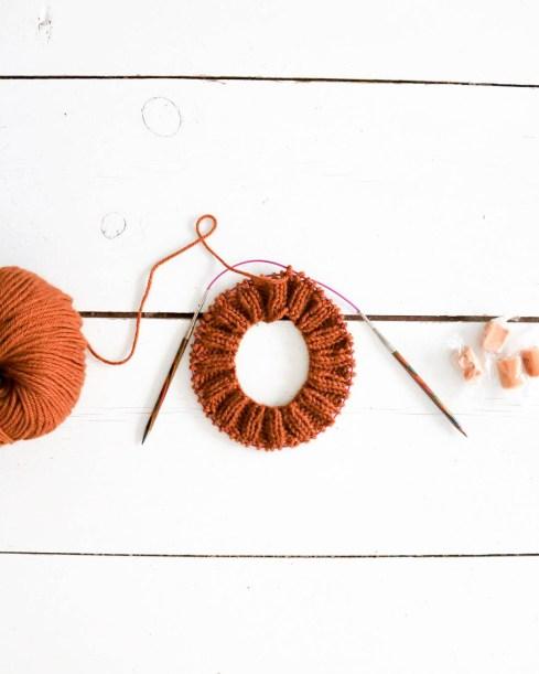 derniers tricots et crochet (13)