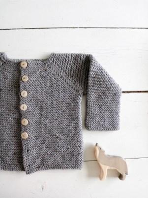 derniers tricots et crochet (5)