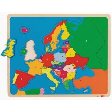 puzzle-de-l-europe