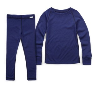 superlove-kids-base-layer-set-navy