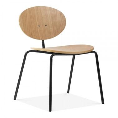 roma-chaise-de-salle-à-manger-en-métal-bois-de-chêne-naturel-métal-noir-p10458-143527_image