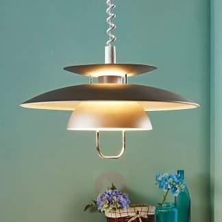 suspension-led-pour-table-a-manger-nadija-grise-9621042-35