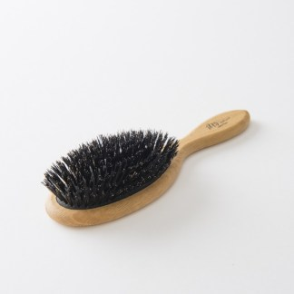 brosse-a-cheveux-demelante-gm-bois-sanglier