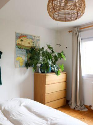 avant aprés la rénovation de notre chambre (34)