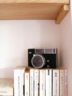 avant aprés la rénovation de notre chambre (9)