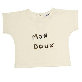 doux_2000x
