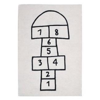 h0272-tapis-marelle-enfant-decoration-noir-blanc_b2469aa5-319d-4488-a01a-595324528685_2000x