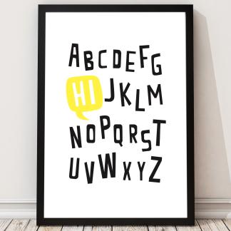 zedig_design_abc_print_V2_2000x