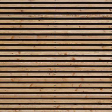 Papier peint chantemur (4)