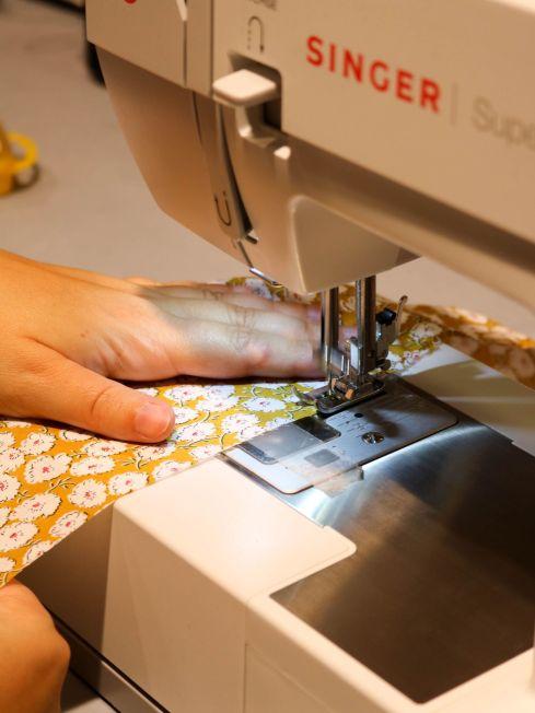 atelier mondial tissu villeneuve d'ascq (22)