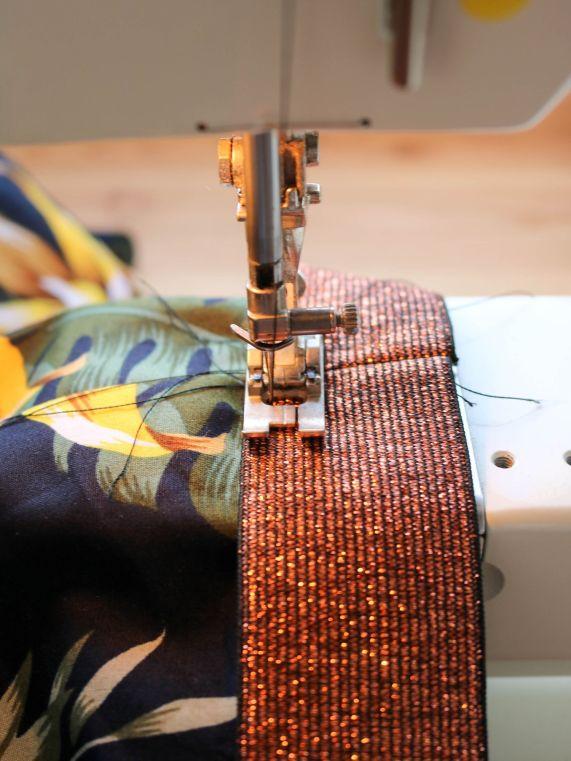 atelier mondial tissu villeneuve d'ascq (8)