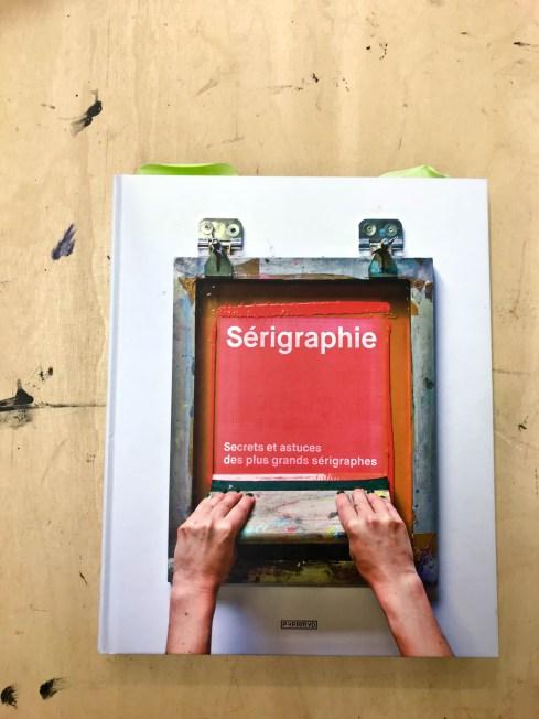 atelier sérigraphie (4)