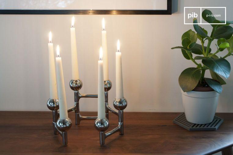 chandelier-chrome-hexabal-129466_1600
