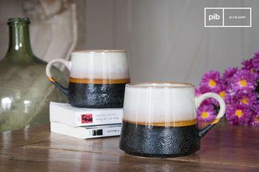 paire-de-grandes-tasses-ceramix-129590_1600