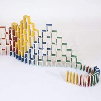 jeu-de-construction-bois-dominos-pestas-200-montessori