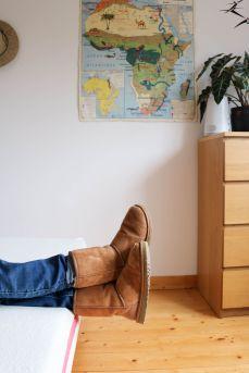 test mymoosie matelas français compressé