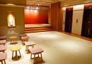 (山陰-鳥取) 和風溫泉飯店-天然温泉境港夕凪の湯 御宿野乃 Dormy Inn+鬼太郎車站