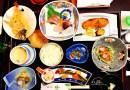 (山陰-鳥取) 一起到鳥取享受美食與在地限定款吧~美味料理、溫泉飯店、限定伴手禮推薦