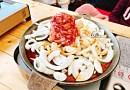 (東北-青森) 絕對美味的庶民B級燒肉美食~司 バラ焼き大衆食堂(燒肉居酒屋)