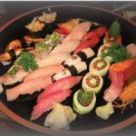 Speical-Sushi-Sashimi-Plate-300x225
