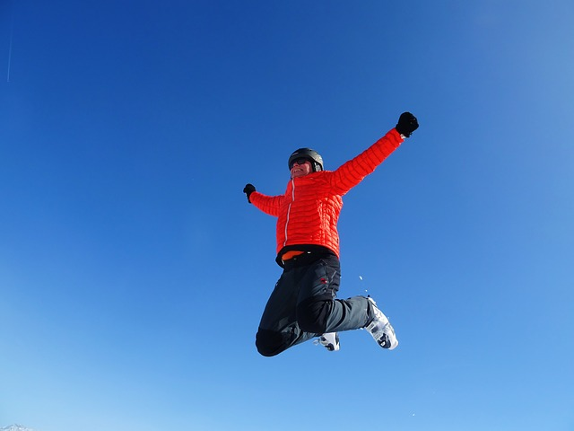 冬の長野・志賀高原おすすめ観光。温泉、初心者スキー教室にお猿さん❤️