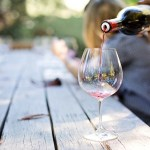 【完全版】ナパバレーでワイン三昧!!アメリカのワイナリーツアーに参加する方法!