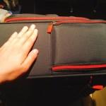 【保存版】旅に大荷物はストレス!小さいスーツケースで楽々快適に旅を楽しもう!