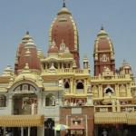 インドの何がそんなにすごいのか?衝撃的だったインド旅行⑤(前編)