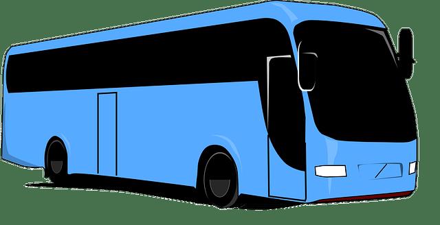 【大阪】泉州から神戸に行くなら、関空リムジンバスが超快適!