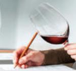 【2018年】初心者にもわかりやすく解説!ソムリエ・ワインエキスパート2次試験の対策方法