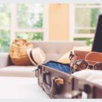 初心者向け、ハワイ旅行の準備方法〜バッグ・荷物を用意しよう