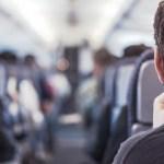 旅行だ♪でも飛行機に長時間乗るのって、キツイ・・快適に眠れるポイントは?