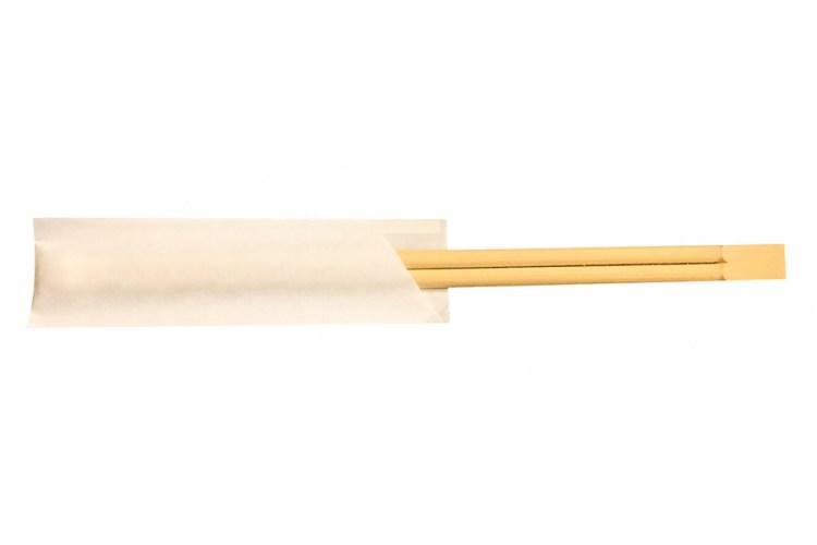 割り箸のイメージ写真
