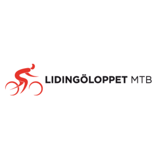 Lidingöloppet MTB