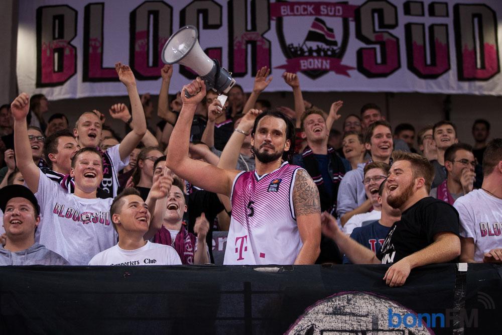 Baskets zerlegen Würzburg